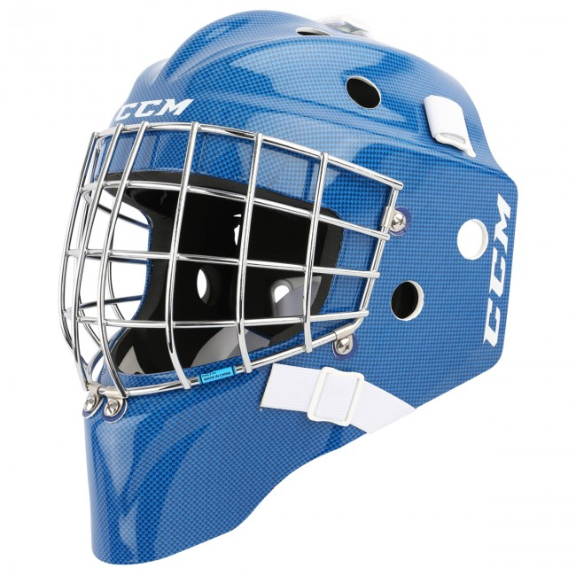 ccm-goalie-mask-7000-jr-16