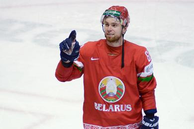 https://kidshockey.ru/app.php/gallery/image/30929/source