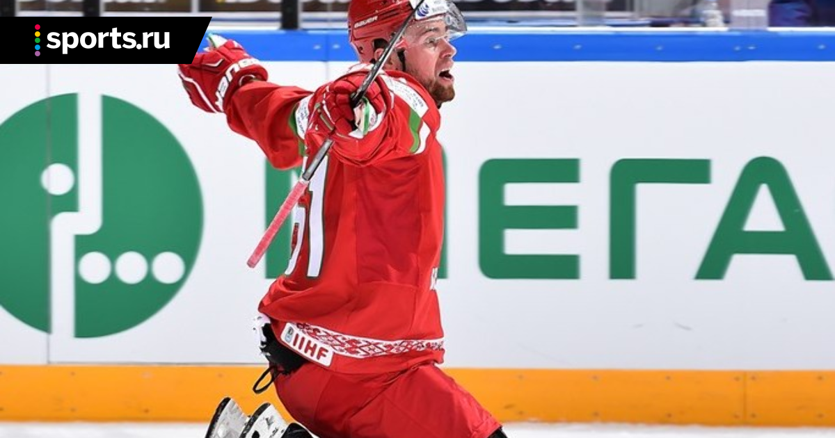 https://kidshockey.ru/app.php/gallery/image/30931/source