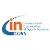 Incors