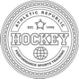 athletichockey