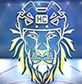HockeyChance