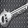 KeySport Agency