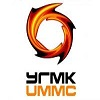 UGMK-2004