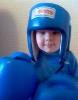 Fighterboxing