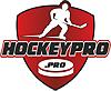 HockeyPRO