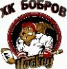 oleg.sharunov2010