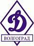 НКВД 2004