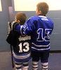 MillersHockey