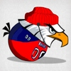 www.russiahockey.ru