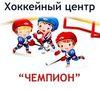 podkatka74.ru