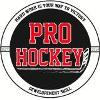 ProHockey59