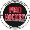 ProHockey59