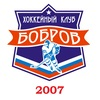 Бобров2007