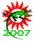 Хризотил2007