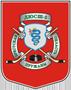 medvedi2006