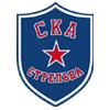 SKA-Strelna