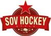 sov-hockeystyle