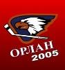 orlan2005str