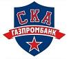 ХК Газпромбанк 2008