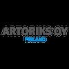 Artoriks Oy Finland