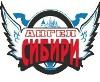 timelenanik@mail.ru