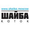 shaiba.moscow