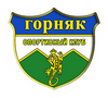 GORNYAK_2004