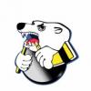 BearH