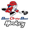 BoB_Hockey