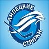 Lipetskie_strizhi