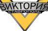 Viktoria-2004