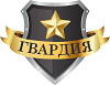 Хоккей-Холл-СПб