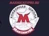 maxhockeypro