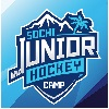 SOCHI HOCKEY CAMP