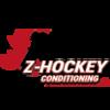 Z_Hockey