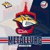 Academy_DA