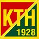 ktn1928