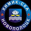 Tihonov 2007