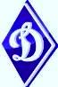 dynamo-chel74