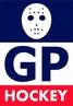 GPHockey