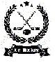 хк200631rus
