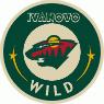 Ivanovo Wild