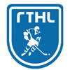 RTHL CUP