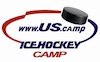 USA ICE HOCKEY CAMP