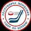 hockeyrm