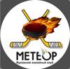 Метеор2010 Жуковский