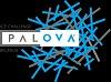 PALOVA.BY
