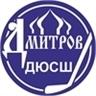 dmitroff03