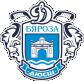DinamoBereza